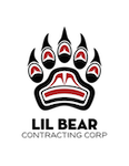 Lil Bear Contracting